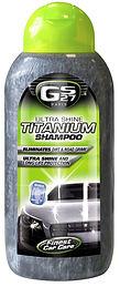 ultra-shine-titanium-shampoo-500-ml.jpg