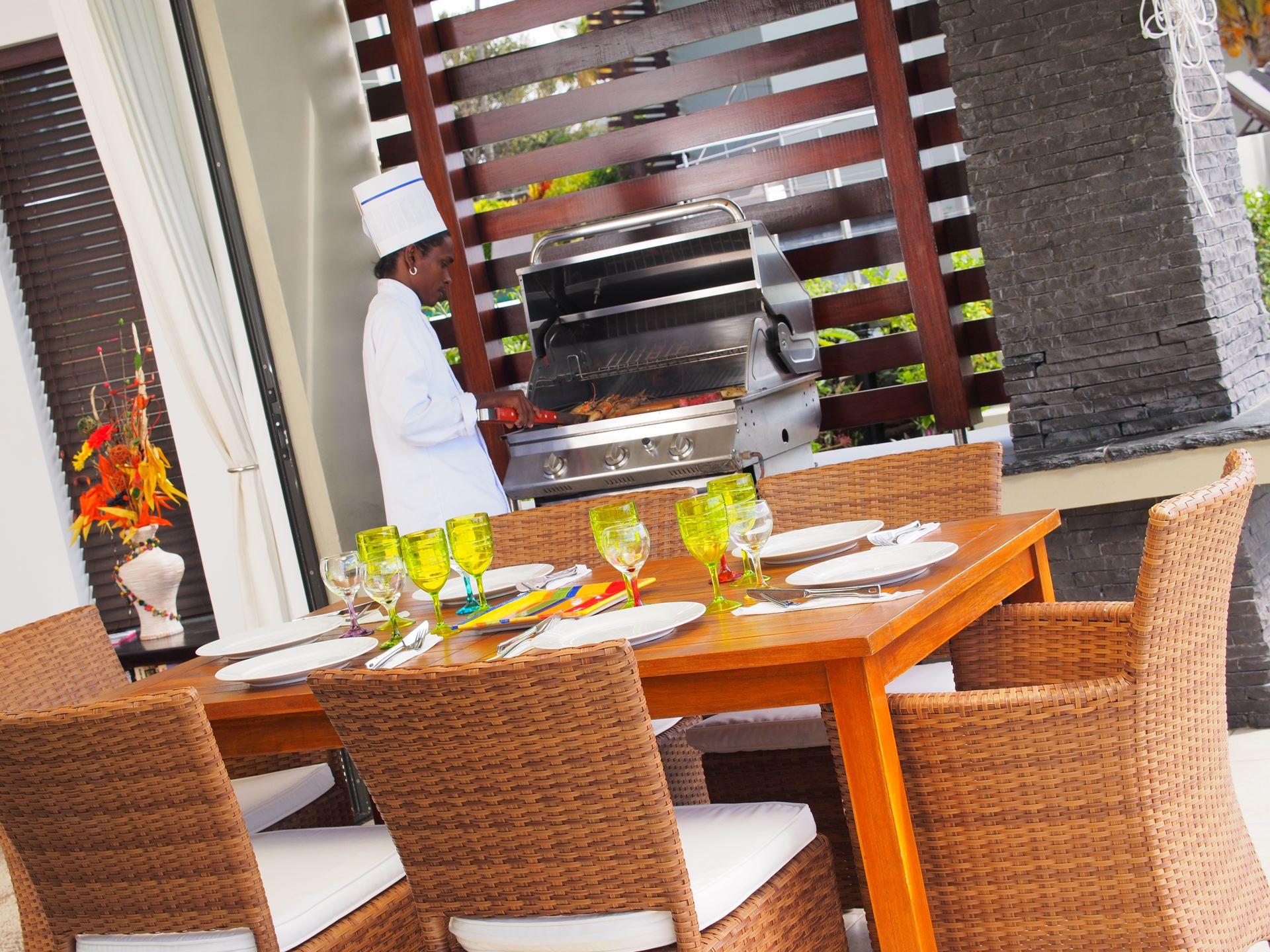 Lov. Le Cerisier Beach Apartments & Penthouses -  Private ~3.jpg