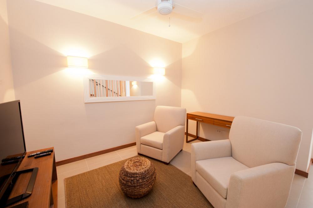 la-residence-luxury-beach-apartments-10.jpg