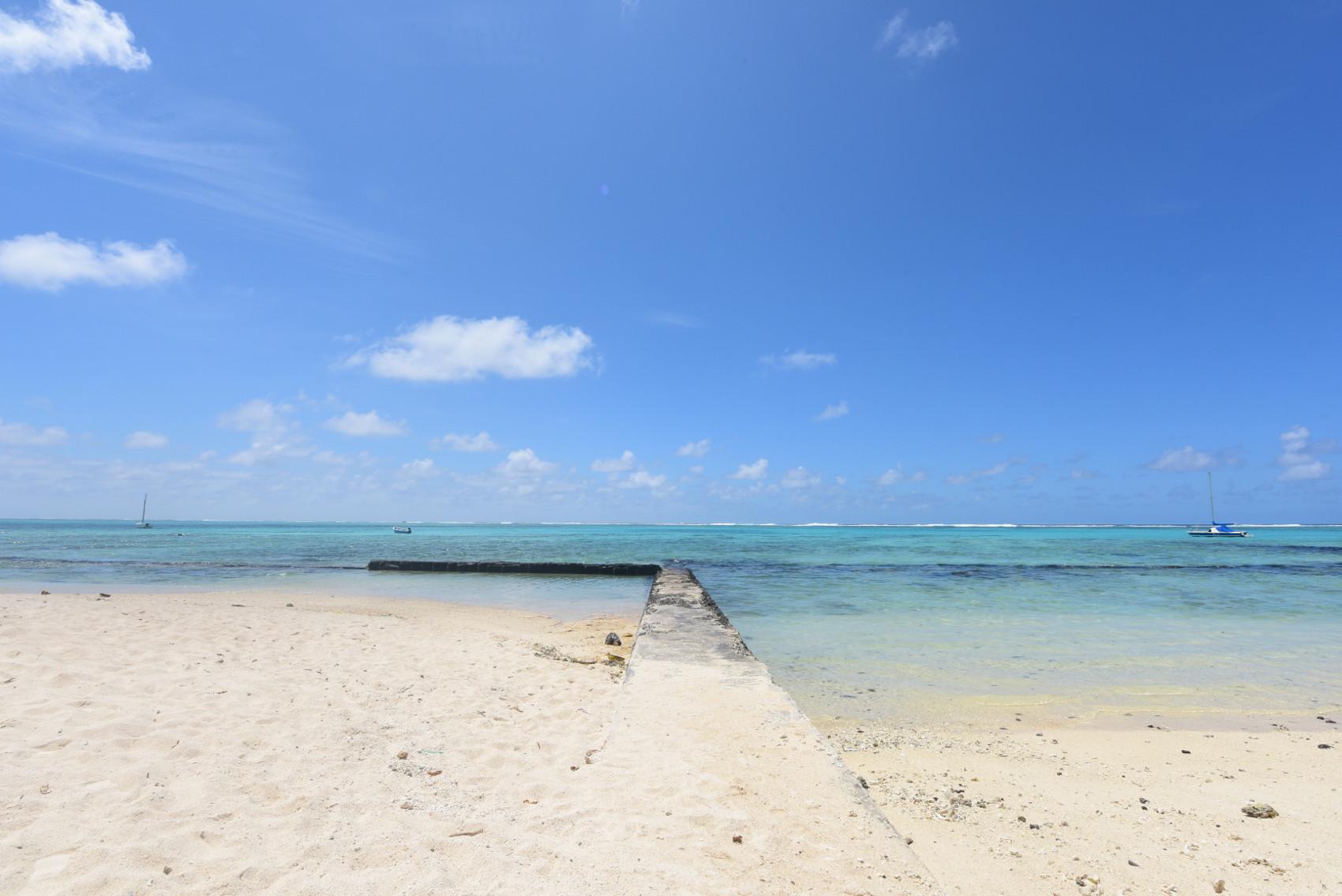 Eolia Luxury Beachfront Villas - 2.jpg