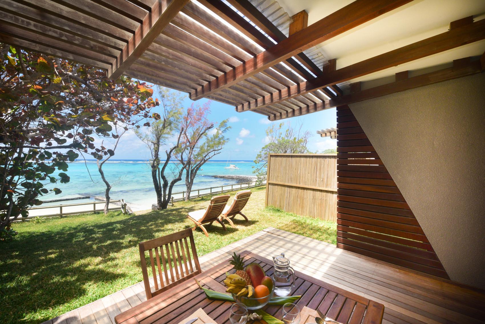 Eolia Luxury Beachfront Villas - 5.jpg