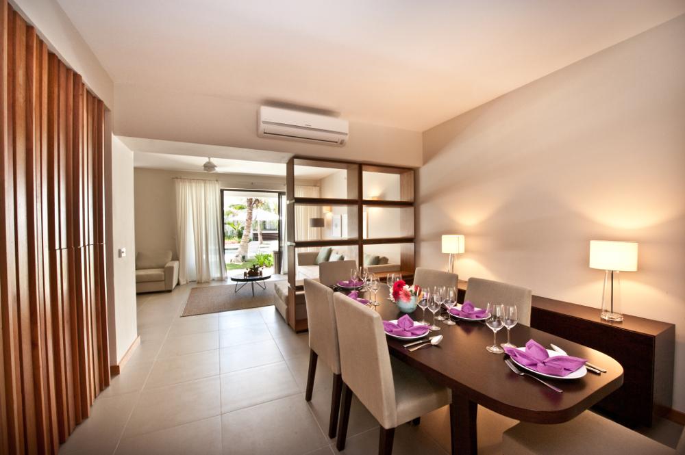 la-residence-luxury-beach-apartments-13.jpg