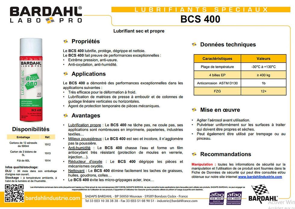 BS400.jpg