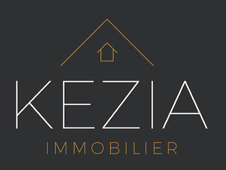 Agence Immobilière Ile Maurice - KEZIA