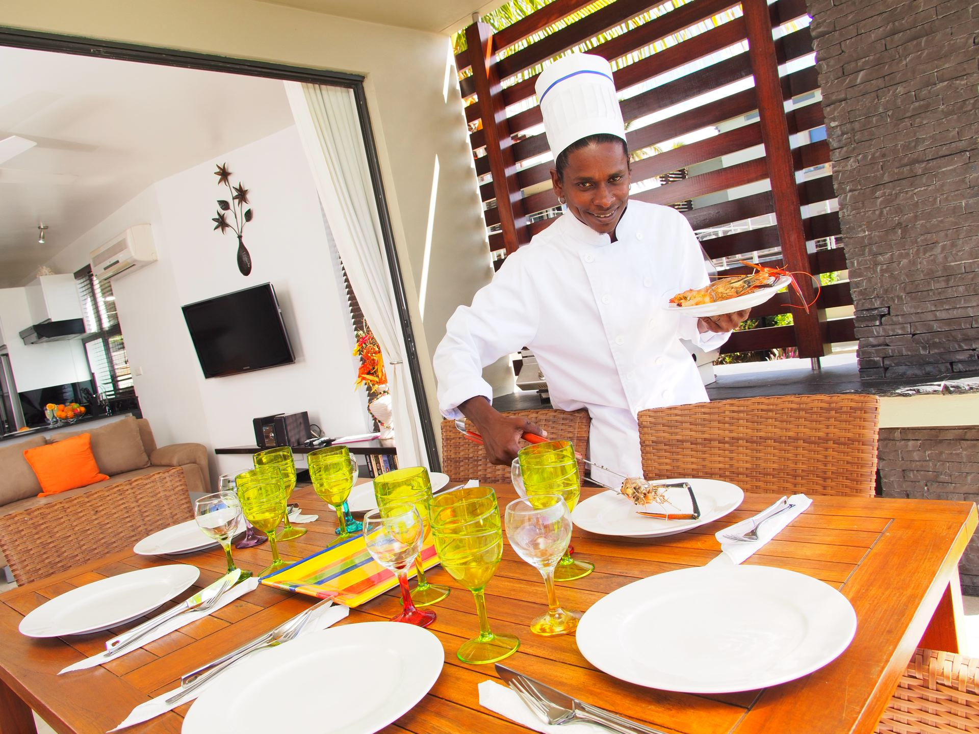 Lov. Le Cerisier Beach Apartments & Penthouses -  Private ~1.jpg