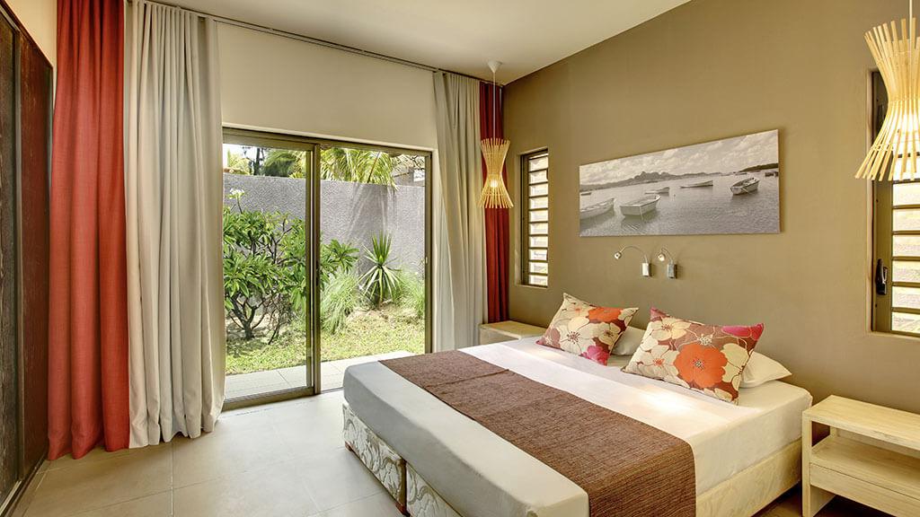 Villas-Stylia---Chambre-RDC