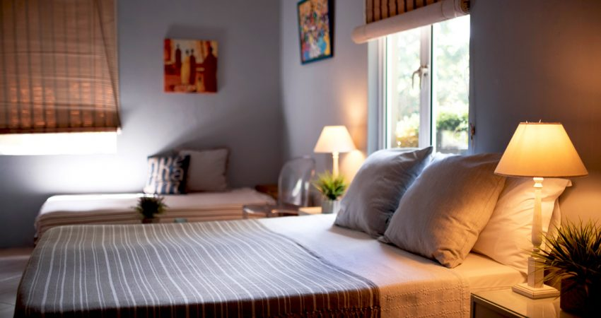 BDT-Standard-Room-7-1170x760-850x450