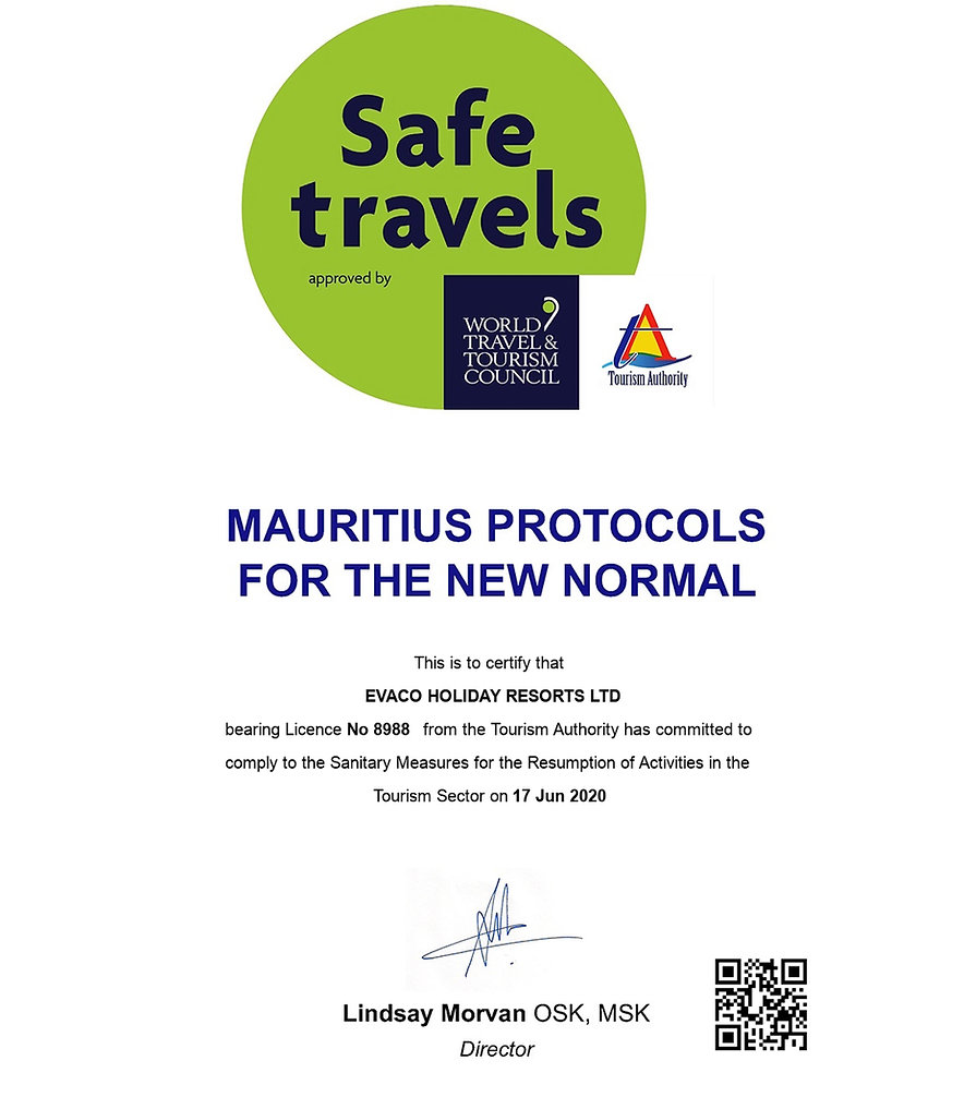 Safe Travel-cert EVACO.jpg
