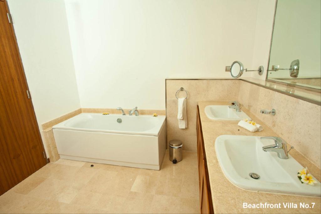seaview salle d'eau 2