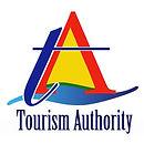 Logo tourism authority.jpg