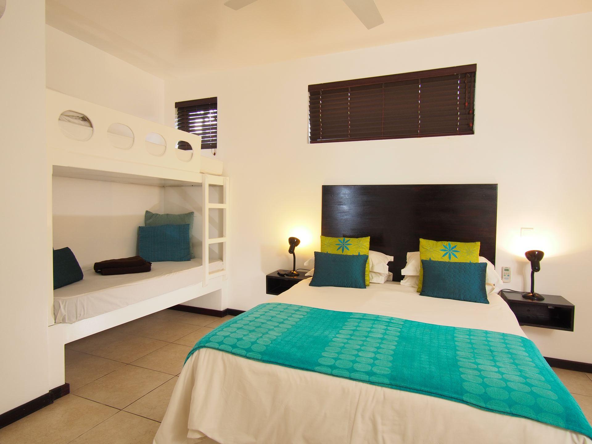 Lov. Le Cerisier Beach Apartments & Penthouses -  Second B~2.jpg