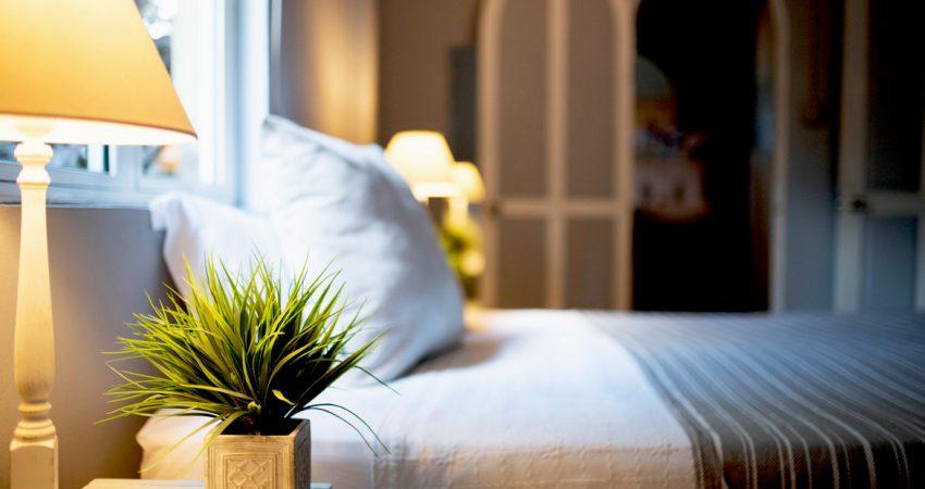 BDT-Standard-Room-3-1170x760-850x450