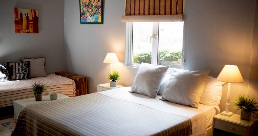 BDT-Standard-Room-4-1170x760-850x450