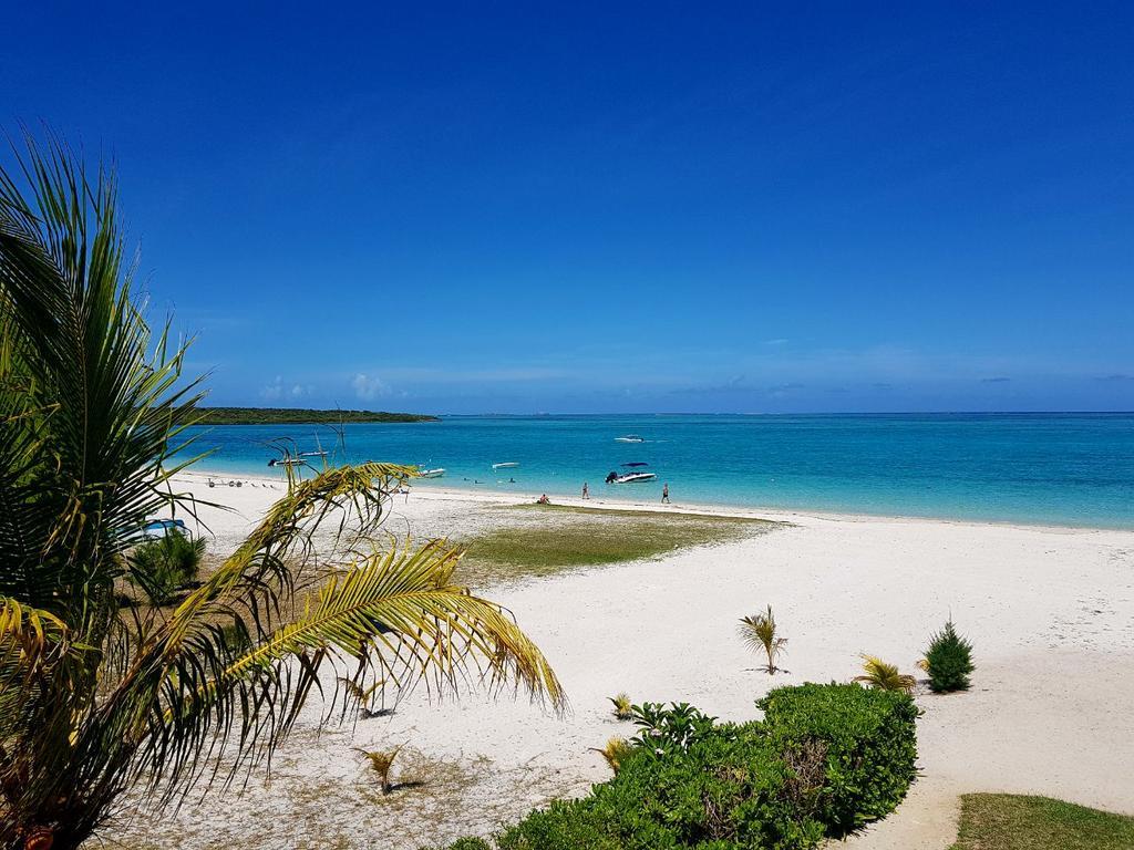 paradise view 2