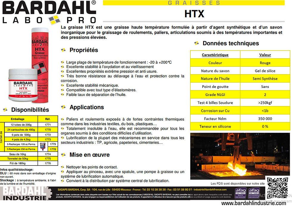 HTX.jpg
