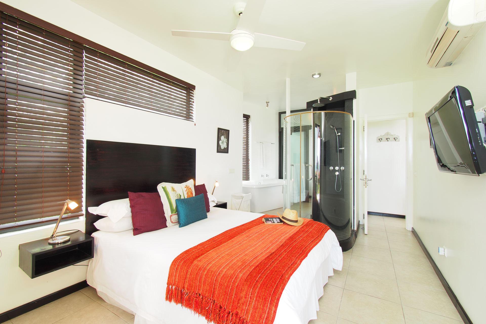 Lov. Le Cerisier Beach Apartments & Penthouses - Main Bedroo.jpg