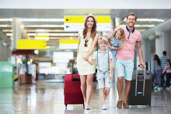 Transferts_aéroport_ile_maurice.jpg