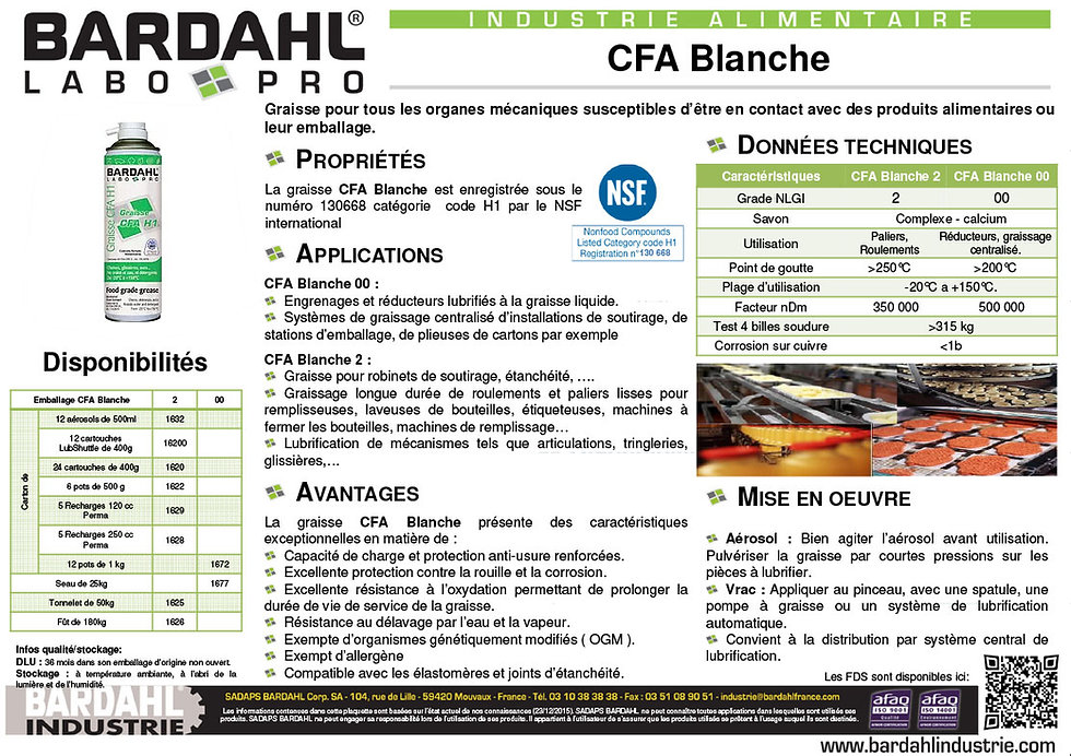 CFA H1.jpg