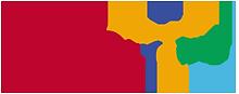 Logo-Mauritius-LD_0.png