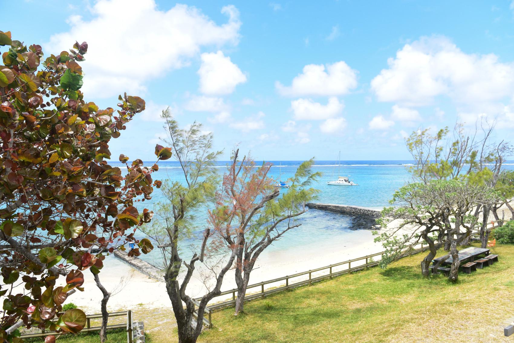 Eolia Luxury Beachfront Villas - 18.jpg