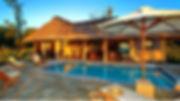 Holiday villas rentals in Mauritius