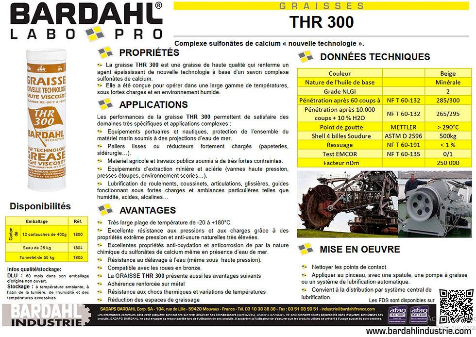THR300.jpg