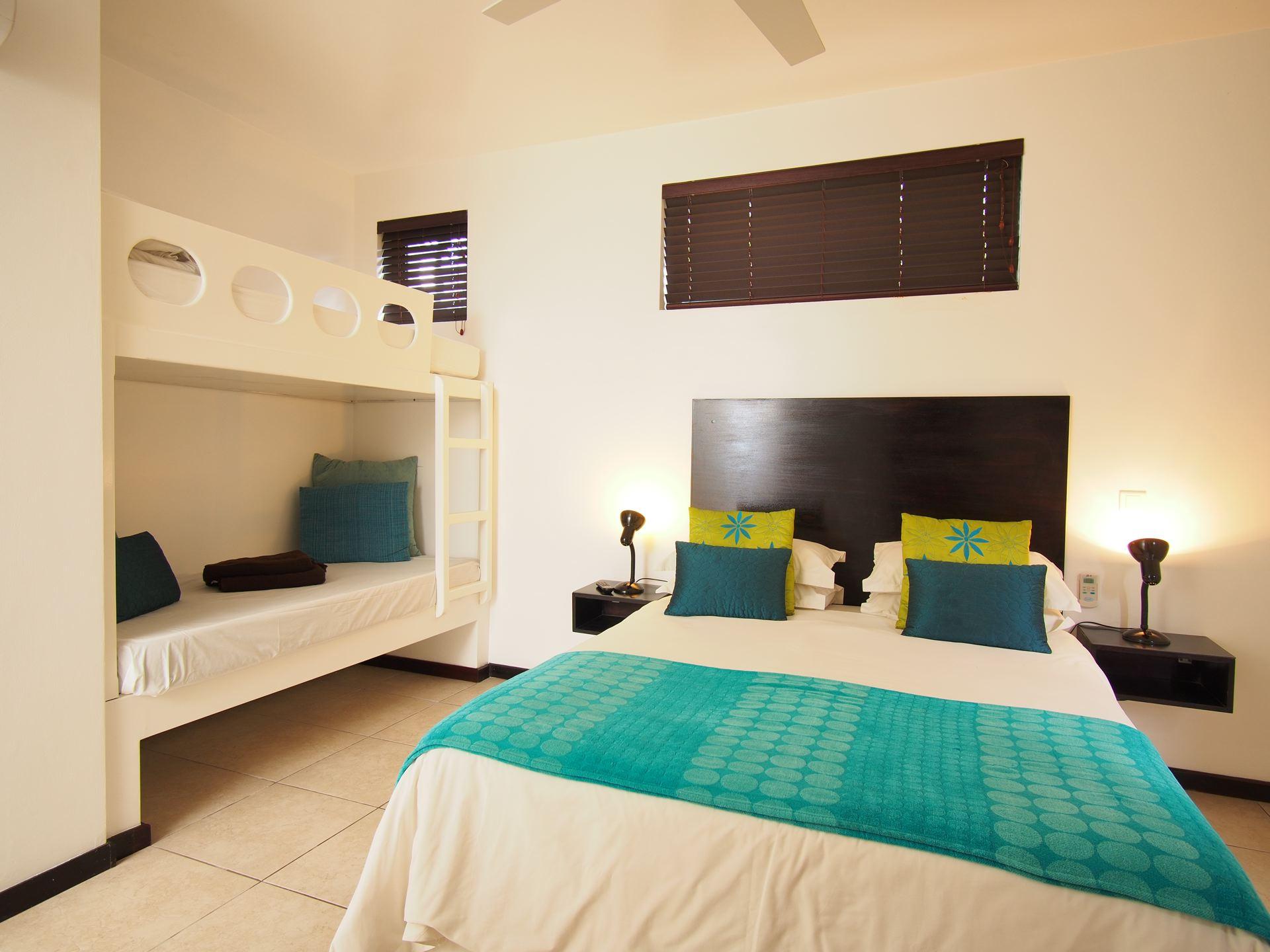 Lov. Le Cerisier Beach Apartments & Penthouses -  Second B~3.jpg