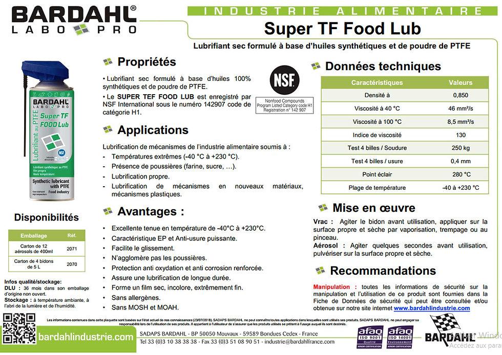 TF FOOD LUB.jpg