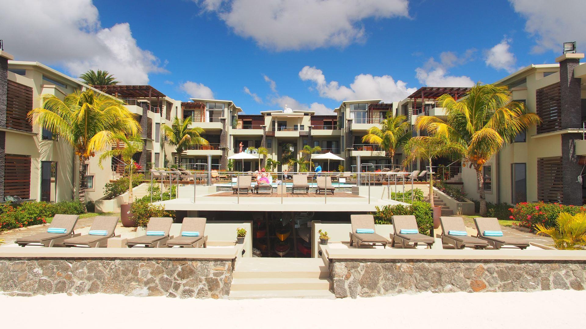Lov. Le Cerisier Beach Apartments & Penthouses - Complex V~2.jpg