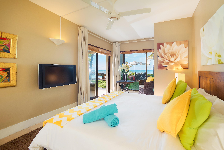 BA Suite Bedroom (2)