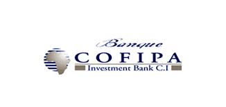 C O F I P A Banque