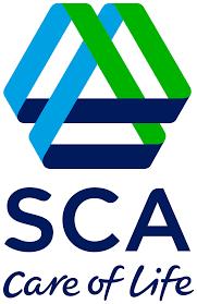 S C A