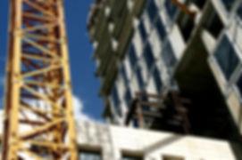 Baureinigungen Platz Bern