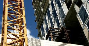 Brickell Capital Finance Anuncia Financiamiento Para Contratistas Comerciales