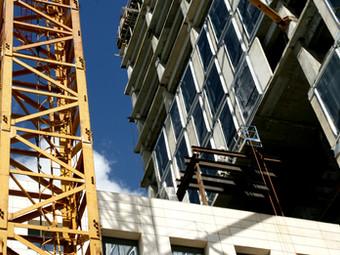 ABNT NBR 16280:14. Reforma em edificações. Sistema de gestão de reformas - Proteção Legal