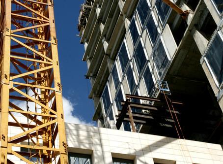 Update - Uitbreiding voor gepensioneerden en zelfstandigen in bijberoep - Wat met de bouwsector?