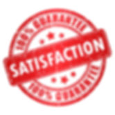 EFPC Satisfaction.jpg