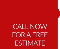 EFPC free estimate.png
