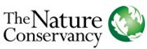 logo_the_nature_conservancy.jpg