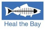 logo_heal_the_bay.jpg