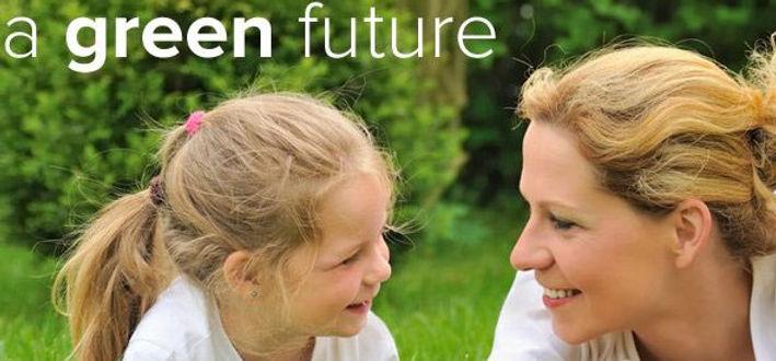 A green future.jpg