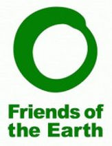 logo_friends_of_the_earth.jpg