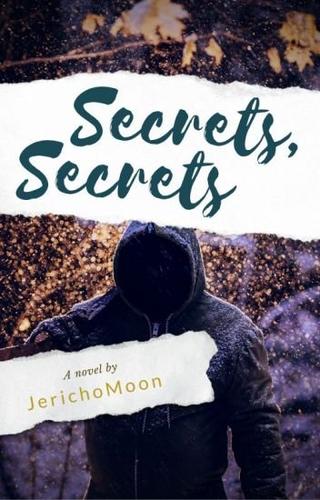 Secrets, Secrets