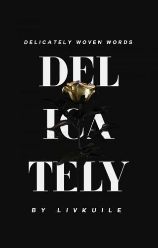 Delicately.jpg