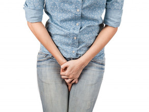 Overactive Bladder, What Is It?