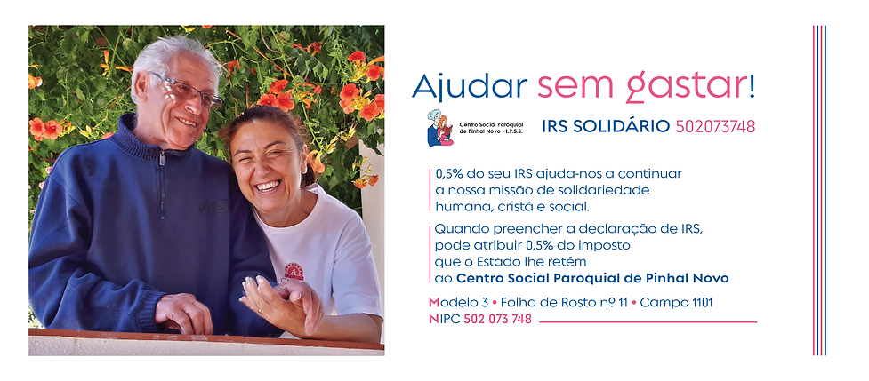 csp-pinhal-novo-IRS-solidario-2021-faceb