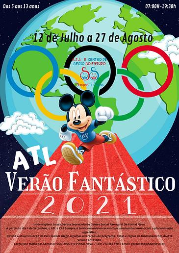 Cartaz_ATL_Verão_2021_Sempre_a_ Sorrir_C