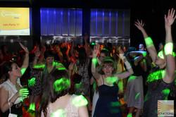 BrightHorizons Party 01