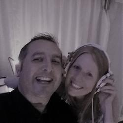 Guest DJ - DJ smiler