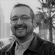Fabio Capozzi Funktion DJs